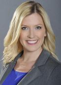Erica Hess
