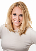 Megan Braverman