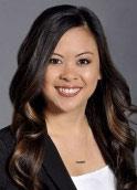 Michelle Villamor