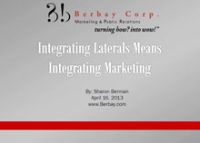 Integrating-LateralsMeansIntegratingMarketing-th