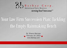 YourLawFirmSuccessionPlan-th