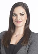 Melanie Lilly
