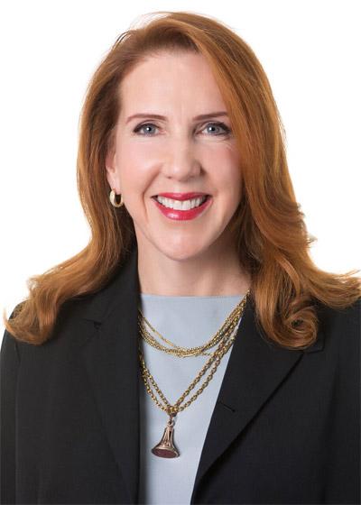 Sharon Berman