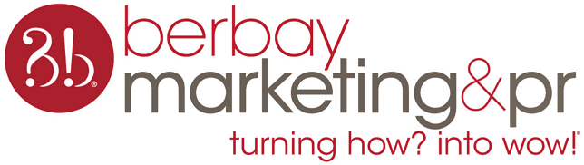 Berbay Marketing & PR