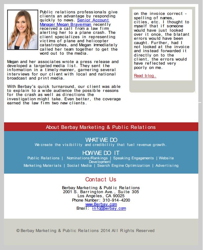 oct newsletter 4