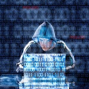 computer-hacker-hoodie