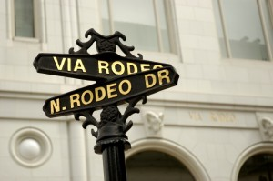 rodeo-drive-beverly-hills-exclusive