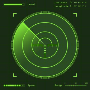 green-sonar-radar