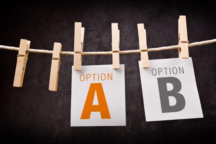 option-a-b-clothesline-clothespin
