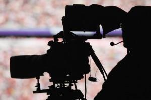 cameraman-behind-scenes