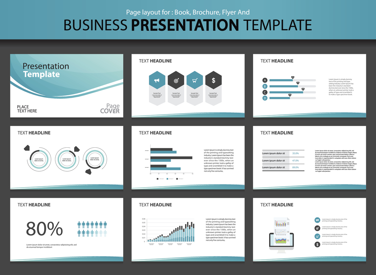 lessons from lsso  persuasive business presentations  u2013 forget  u201cbest practices u201d