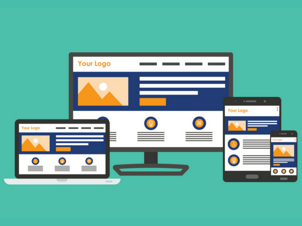 What Does Your Website Say About Your Firm