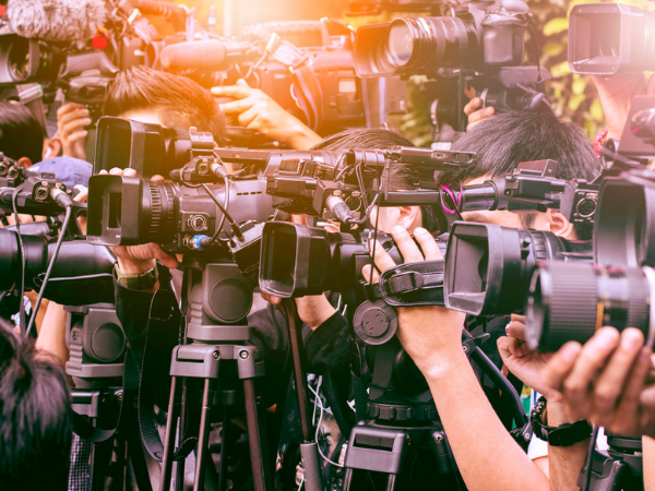 Media's Impact on High-Profile Litigation