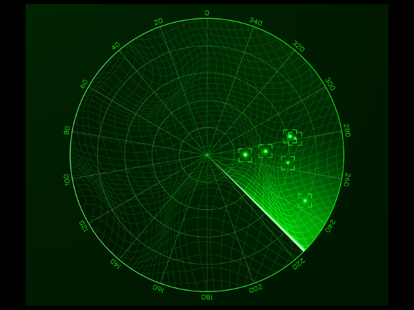 4 Ways to Get on In-House Counsel's Radar