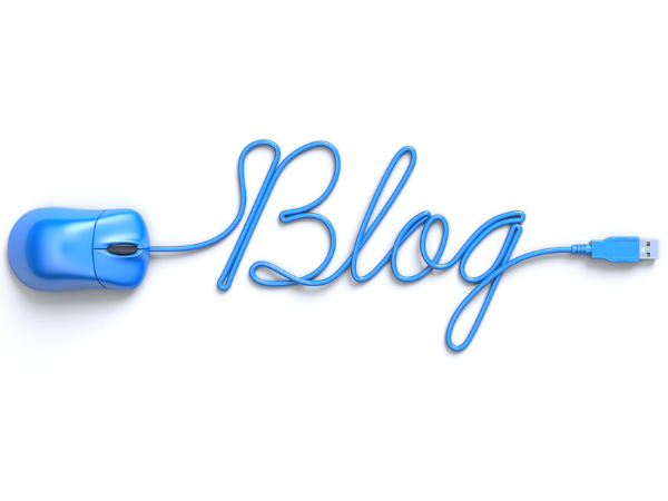 7 Ways to Capture Clients with Your Law Firm Blog