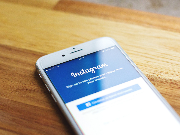 6 Strategies for Making the Most of Your Law Firm's Instagram
