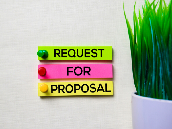 Consider This Before Responding to Your Next RFP
