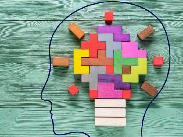 On-Demand Creativity: Five Ways to Foster It in Your Law Firm